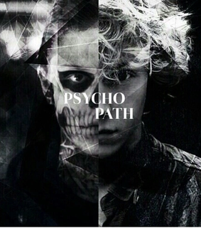 tate landgon, american horror story and evan peters