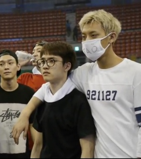 Chen, low quality and d.o