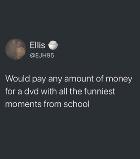 funny, jokes and quote