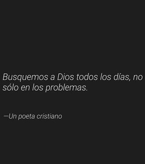frases, amor and citas
