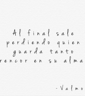 indirectas, frases motivacionales and frases