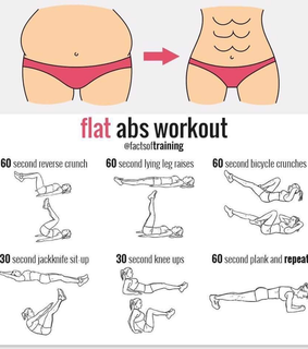 healthy, exercises and fitness