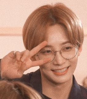 yoon jeonghan, kpop and soft