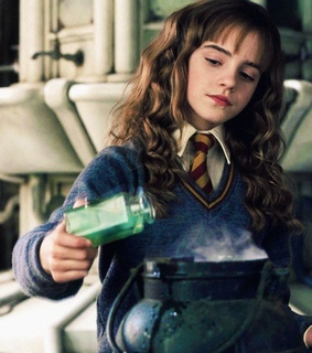 Harry Potter and the Chamber of Secrets, actress and beautiful