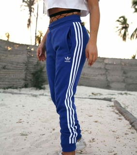 sweet, trend and adidas