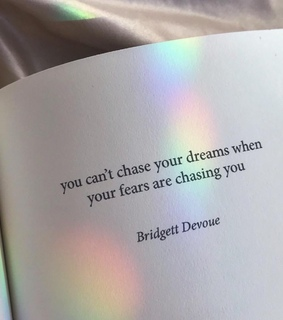 fearless, motivation and quote