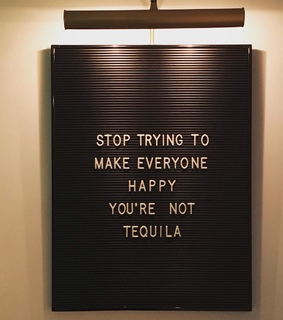 happy, tequila and party