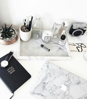 accesories, aesthetic and candles