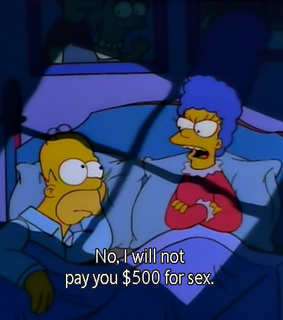 insta, the simpsons and homer