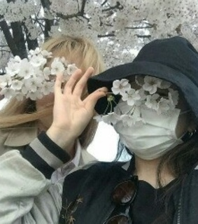 white, ulzzang and aesthetic