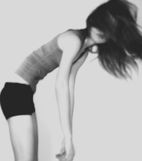 pro ana and anorexia