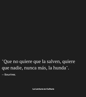 femmes, frases and fuerza