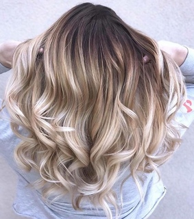 goals, hairstyle and girl