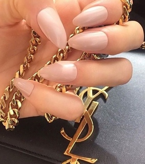 claws inspo, nails goals and tumblr fashion