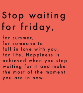 fall in love, friday and happiness