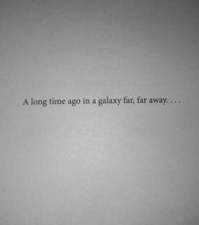 black and white, book and sw