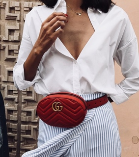 blouse, fashion and girl