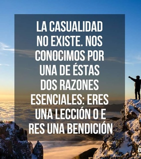 life, dolor and frases
