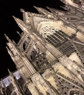 cologne, german and insta