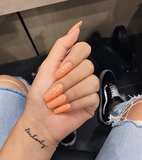 claws style, girls inspiration and nails goals