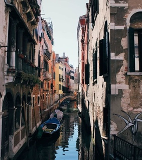travel, italy and romantic