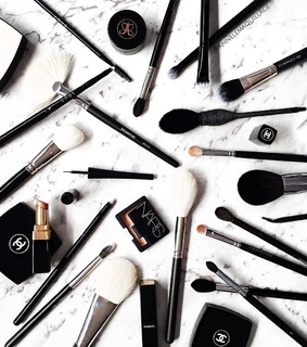 beauty, beauty products and makeup