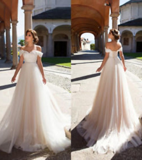 bridal dress, bridal gown and wedding dress