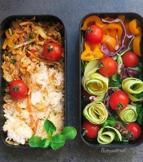 diet, fit and food