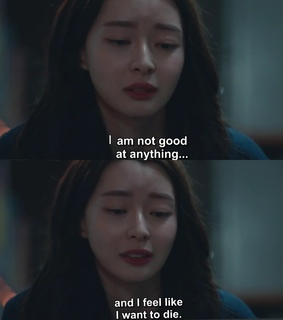 my mister, kdrama and korean