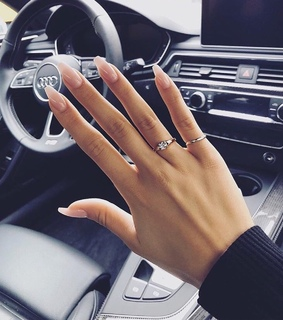 claws inspo, nails goals and girly inspiration