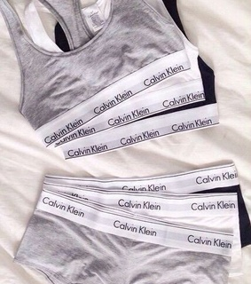 Calvin Klein, tumblr clothes and cool