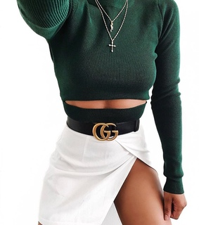 gucci, gucci belt and outfits