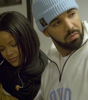 Drake, Relationship and couple