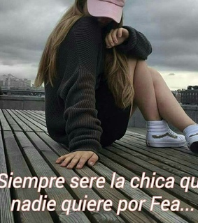 phrases, citas and fea