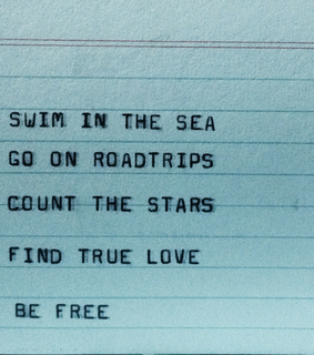 alive, free and love