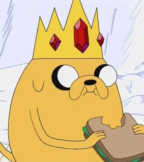 JAKe, adventure time and cartoon
