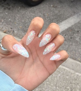 claws, nails goals and style inspiration