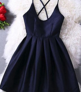 short prom dresses, prom 2018 and blue prom dresses