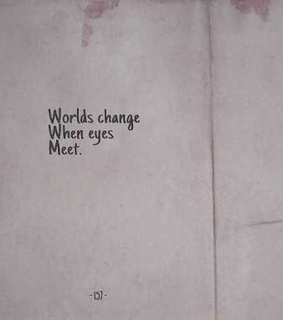 change, quotes and world