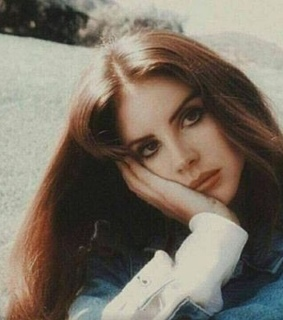 aesthetic, beautiful and del rey