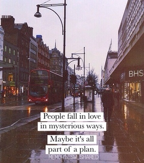fall in love, love and people. street