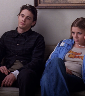 00s, 90s and busy philipps