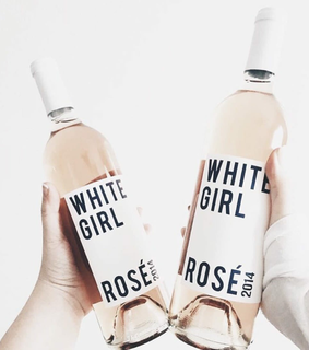 aesthetic, champagne and drink