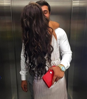 Relationship, couple goals and couples love