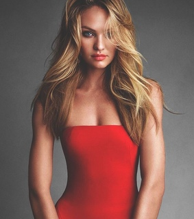 beautiful, candice swanepoel and swanepoel