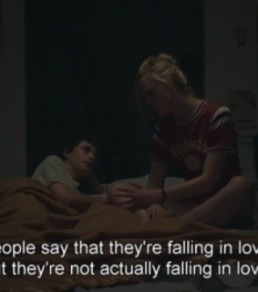 subtitles, phrases and tumblr