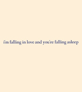 sleep, love and quotes