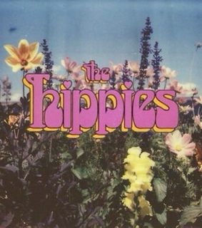 70's, flowers and happies
