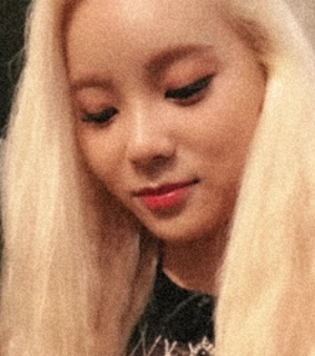 icons, jinsoul and kpop packs