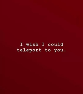 wish, love and quotes